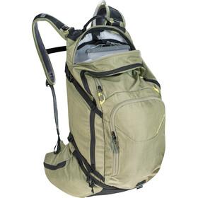 EVOC Explorer Pro Plecak 30l oliwkowy